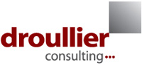 Droullier Consulting